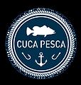Logo-Cuca-Pesca 500.png