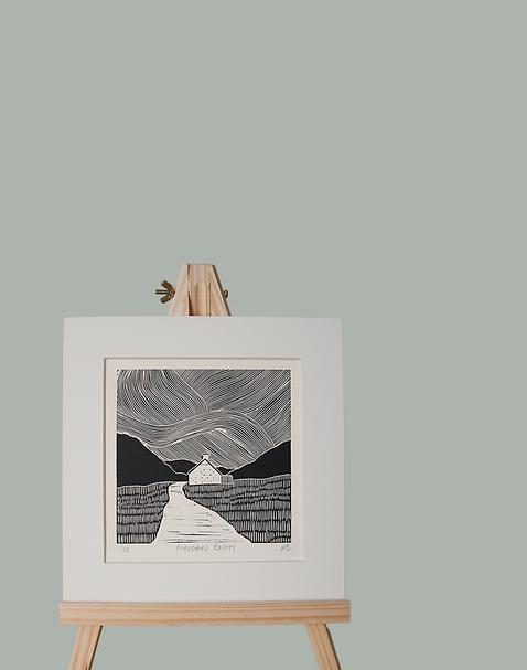 Untitled design (16).png