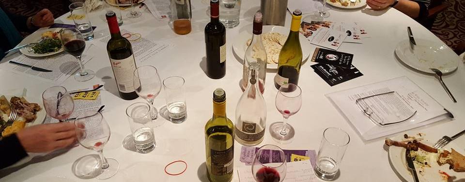 wine selection4.jpg