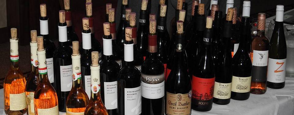 wine selection.jpg