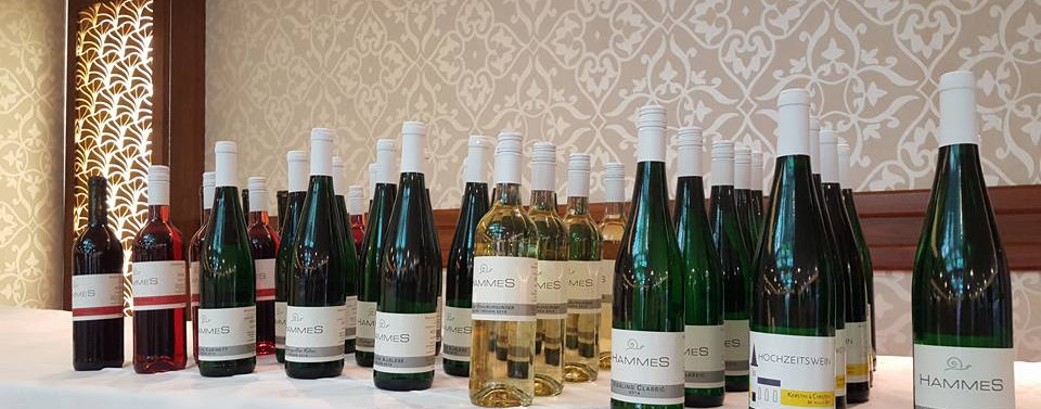 wine selection3.jpg