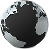 globe_PNG39.png