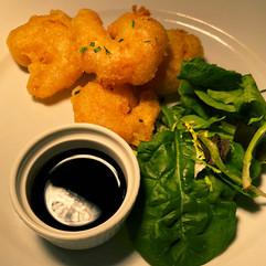 fox_food_tempura_prawns.jpg