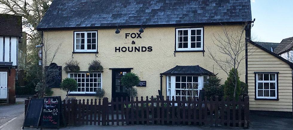 fox_in_steeple_pub.jpg