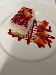 Raspberry Ripple Cheesecake.JPG