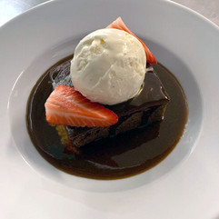 dessert_sticky-toffee-pudding.jpg