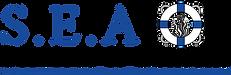 logo SEA Grand.png