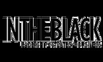 logo-itb-259x158-linkedin.png