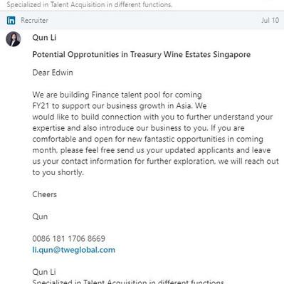 Treasury wine.JPG