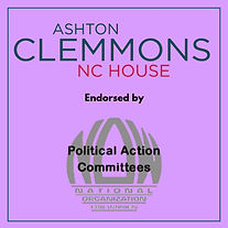 AClemmons NOW Endorsement.jpg