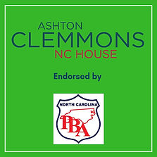Copy of AClemmons Giffords Endorsement.j