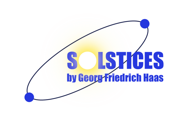 solstices-uk.png