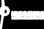 Logo-Insomnio-2003-diap.png