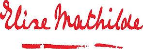 Logo-Elise-Mathilde-Fonds-800x277-1.jpg