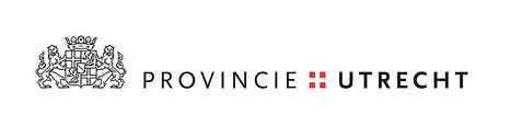 logo_provincie_utrecht.jpg