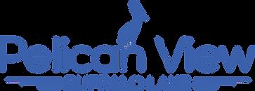 logo_PelicanView.png