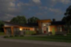 monarch front render.jpg