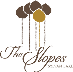 Slopes_Logo.png