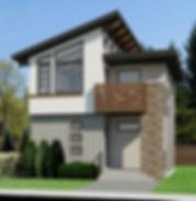 SMALL HOME PLANS - ASHLEY-754.jpg