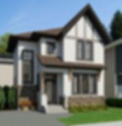 SMALL HOME PLANS - AUSTRING-946.jpg
