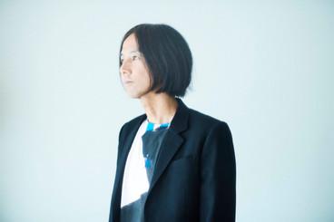 高野 寛 (musician)