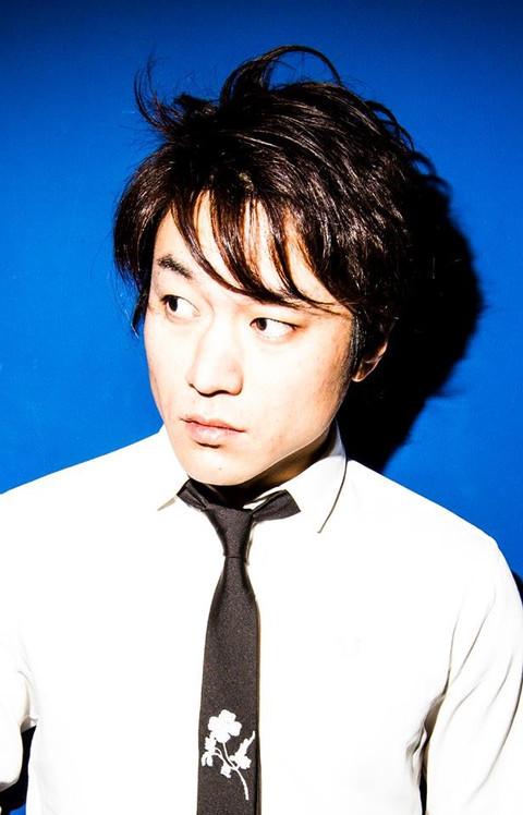 飯室 大吾 (FM802)
