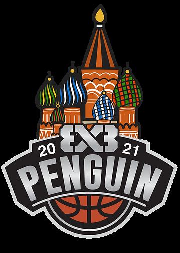 logo_penguin_BASKETBALL_3X3.png