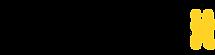 droneit-logo-black-yellow.png