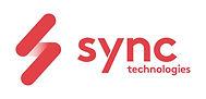 SYNC-TECH-RED.jpg
