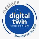 Digital Twin.jpeg