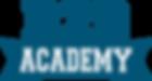 Fort Worth dyslexia, dyslexia, dysgraphia, dyscalculia, ADHD, cognitive learning