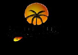 bamboo room surf camp logo 2020 flat log