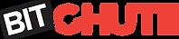 BitChute_Logo.png