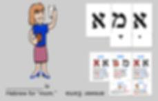 wix-template.jpg