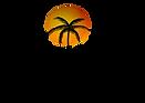 bamboo room logo 2017.png