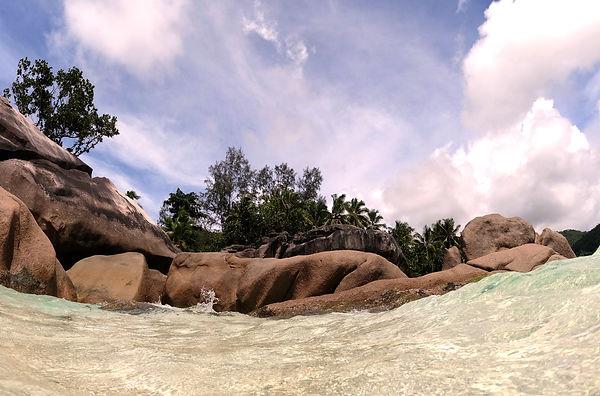 IMG_SEY WATER 2 edit.jpg