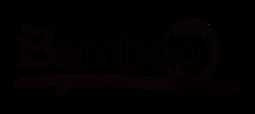 bamboo logo black 1.png