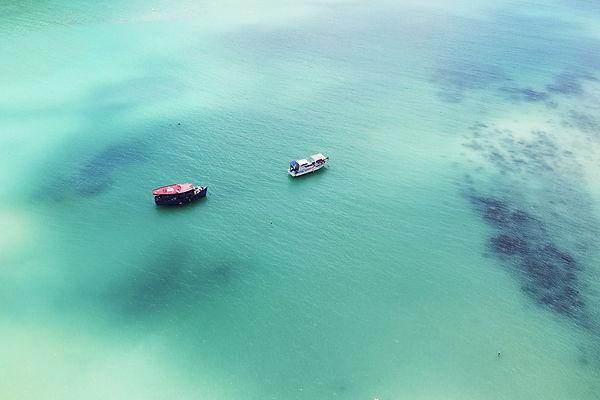 IMG_SEY  boats edit.jpg