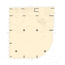 4_kat_planı