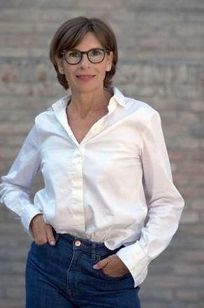 Maria Bachmann 2 Buchlesung.jpg