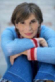 Maria Bachmann Buchlesung.jpg