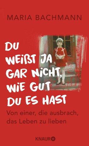Maria Bachmann Buchcover.jpg