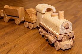 Foto16 Holzspielzeug.jpg