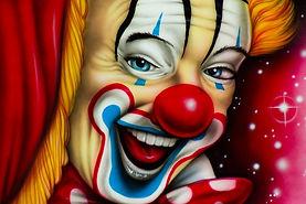 Foto10 Clown.jpg