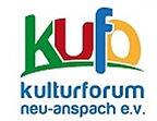 kufo_logo.jpg