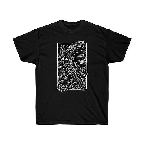 Reclamation T-Shirt