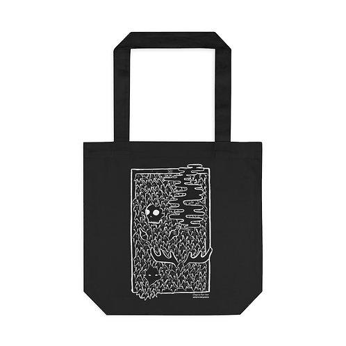 Reclamation Tote Bag