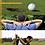 Thumbnail: Golfspillerens Håndbog - Red dit golfsving og dit liv!