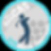 GAS_logo.png