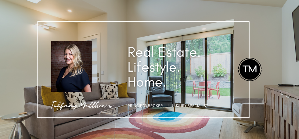 best realtors in eugene - lane county realtors - living room realty - million dollar listi